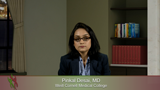 Emerging Agents Impacting Future Treatment Strategies in AML