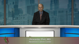 The Evolving Standard of Care in AML: FLT3 Inhibitors