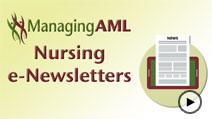 Managing AML at Every Stage