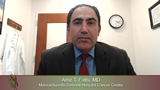 Managing High-Risk and Relapsed/Refractory AML: Where Is Research Headed Next?