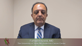 Expanding Therapeutic Options in High-risk AML