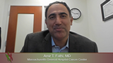 Practical Strategies for Optimizing IDH Inhibitor-based Therapy in Relapsed/Refractory AML