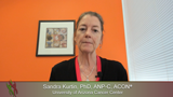 Acute Myeloid Leukemia: Incorporating the Latest Advances into Nursing Practice